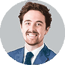 mathew dentist toughjobs web marketing