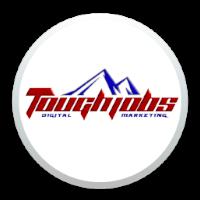toughjobs digital marketing button