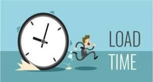 toughjobs speed optimization logo